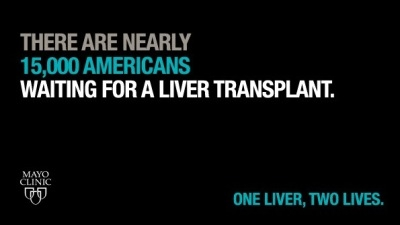 2017-09-13 One Liver, Two Lives Blog
