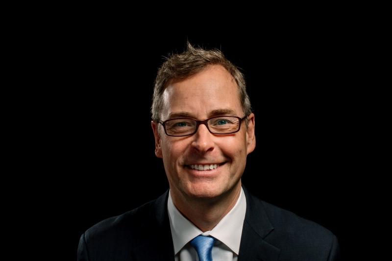 Dr. Dennis Wigle 1