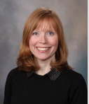 Wendy Hanson, MPH