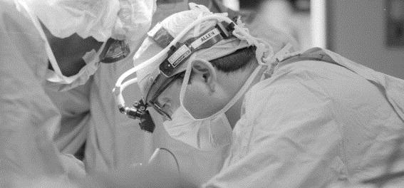 Dr. Mark Allen (1)