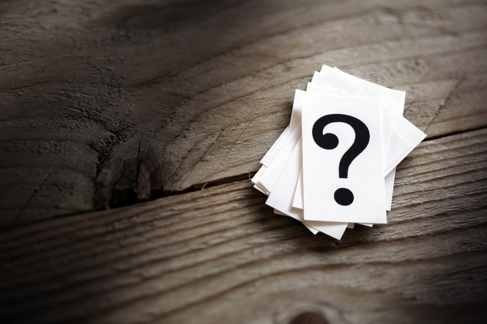 Repost:  Common Questions after a Diagnosis of Mild Cognitive Impairment