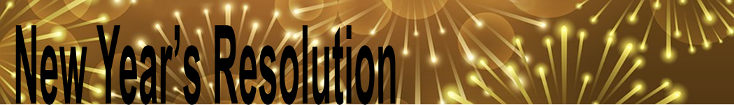 SW-Blog-Banner-New-Year