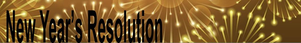 SW-Blog-Banner-New-Year