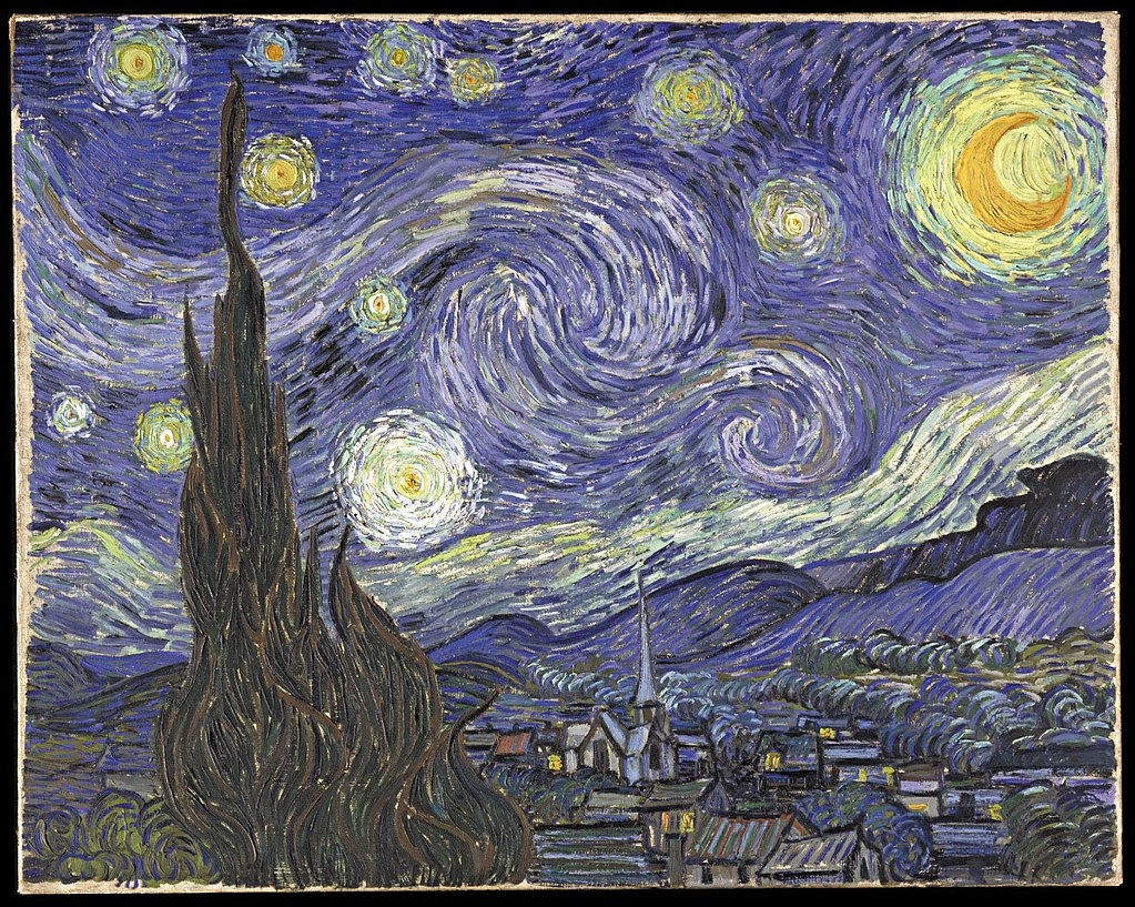 1024px-VanGogh-starry_night