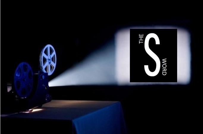 Film Screening - The S Word │ AZ