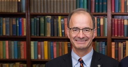 Dr. mark Allen