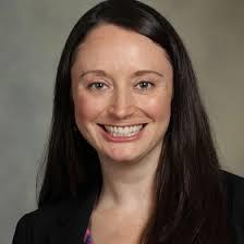 Dr. Anni Shandera-Ochsner