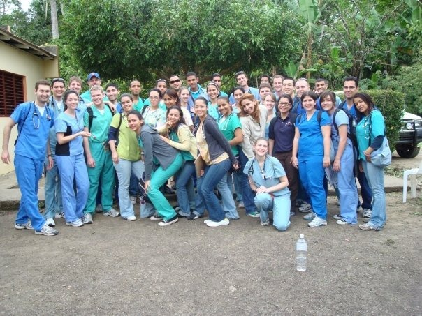 Dr. Duma Medical_Mission_DR