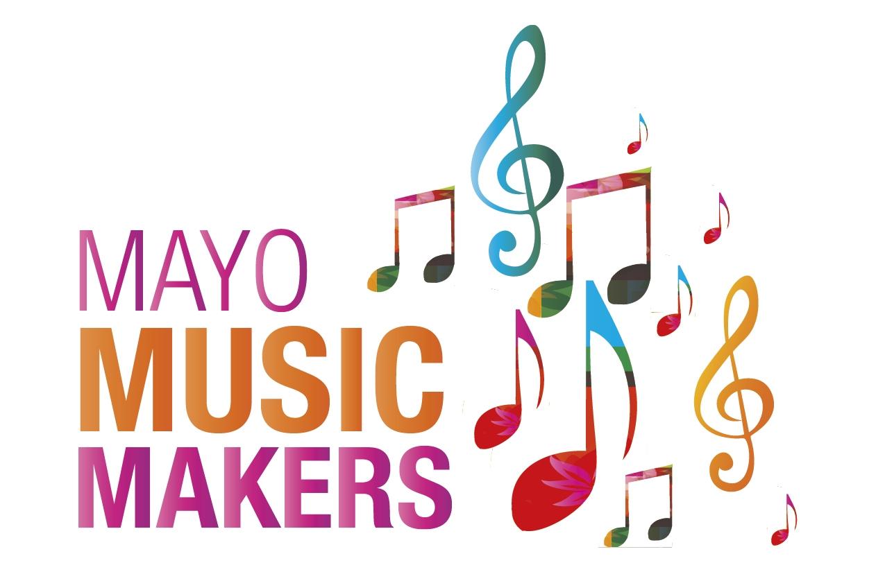 Mayo Music Makers │ AZ