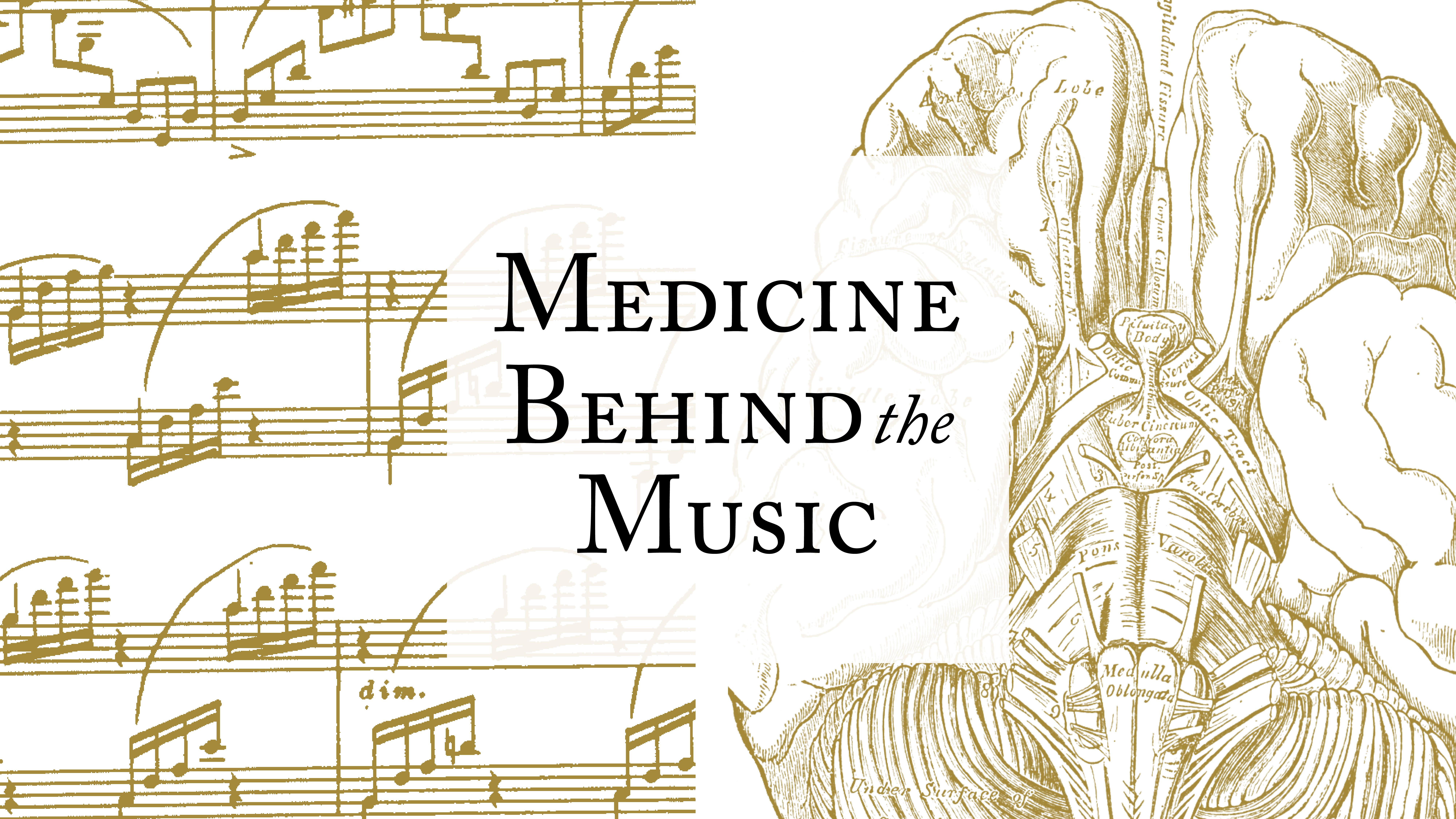 MedicineBehindtheMusic_Facebook