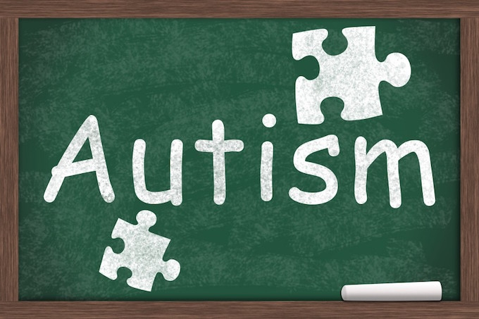 Video Q&A about Autism