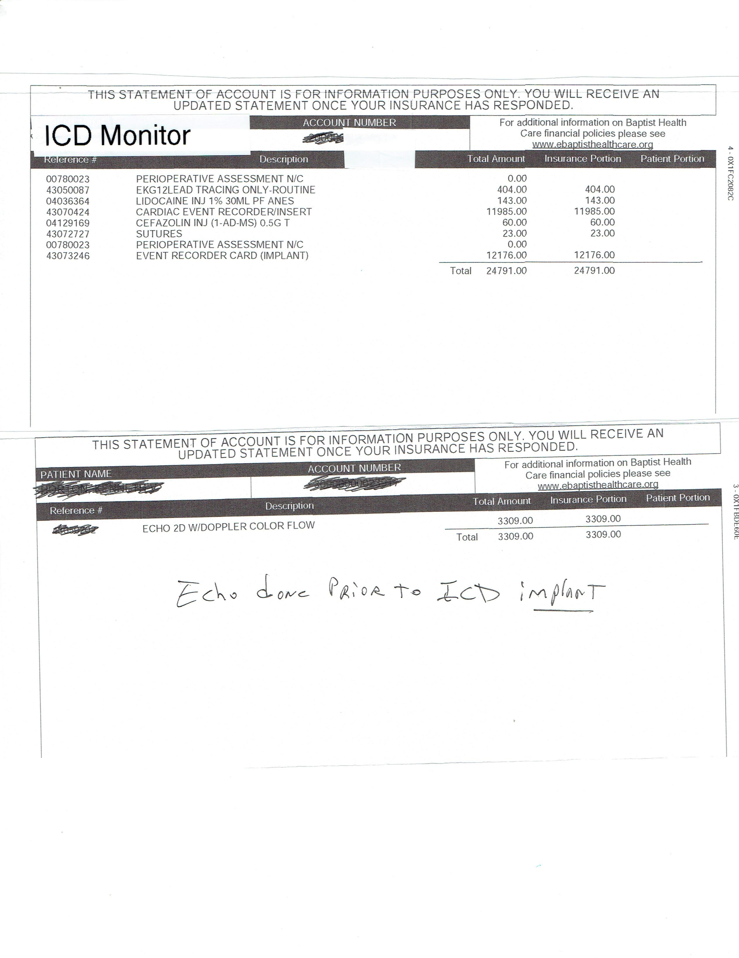 ICD MONITOR04012018_0001