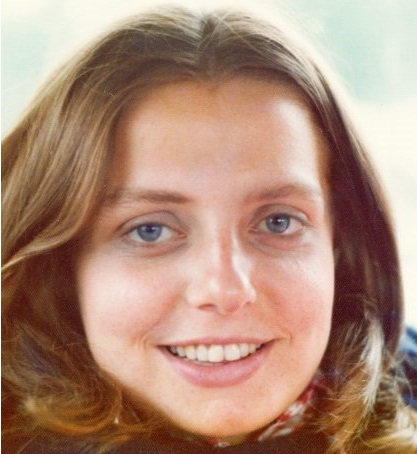1974-MK-prior-to-marriage-square.jpg