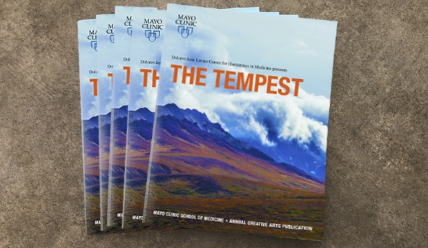 The-Tempest-web-banner-620x360