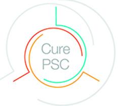 Primary Sclerosing Cholangitis (PSC)