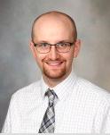 Ethan McConkey, Moderator