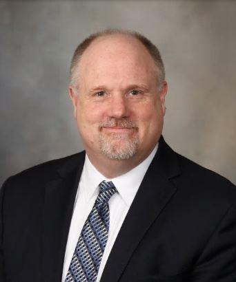 Matthew J. Pingree, M.D.