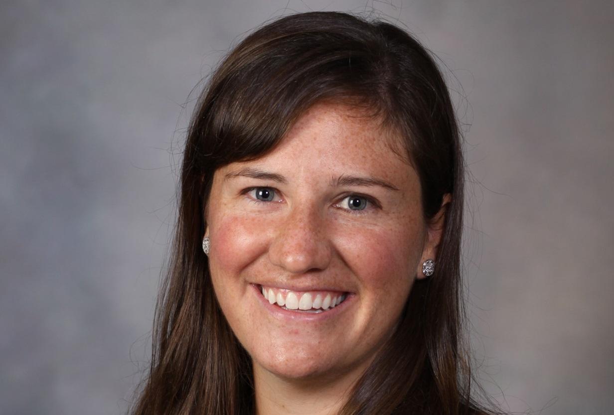 Meet the HABIT Team: Dr. Alissa Butts