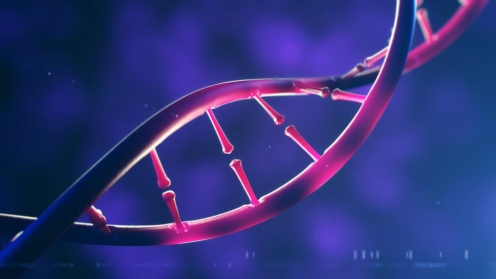 2018-09-18 Epigenomics