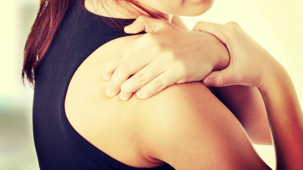 woman-with-shoulder-pain-16-x-9-1024x576