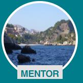 JK ContentAndWell Mentor