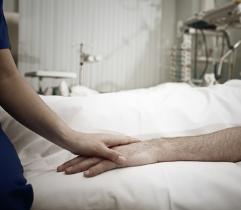 Intensive Care (ICU)