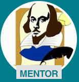 RetiredTeacher Mentor