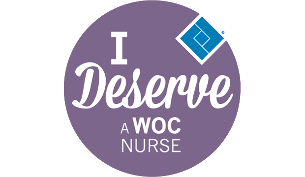 What is an Ostomy Nurse?