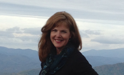 Meet the Expert: Patti Weaver, R.N., Transplant Procurement Coordinator