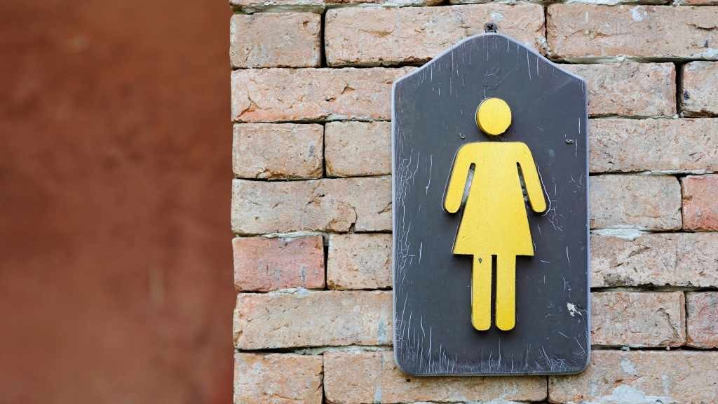sign-indicating-a-womens-bathroom-16-x-9-1024x576