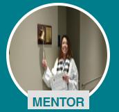 Merry Mentor