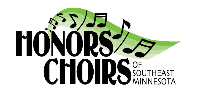 Harmony for Mayo-Honors Choirs
