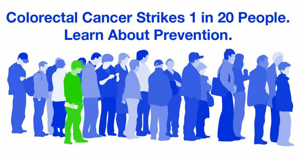 3_3_17_Colorectal_Cancer_Rerun_NN_Facebook_1200x630_infographic-1024x538
