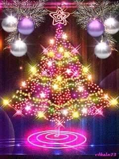FB_IMG_1393818896665101758.jpg