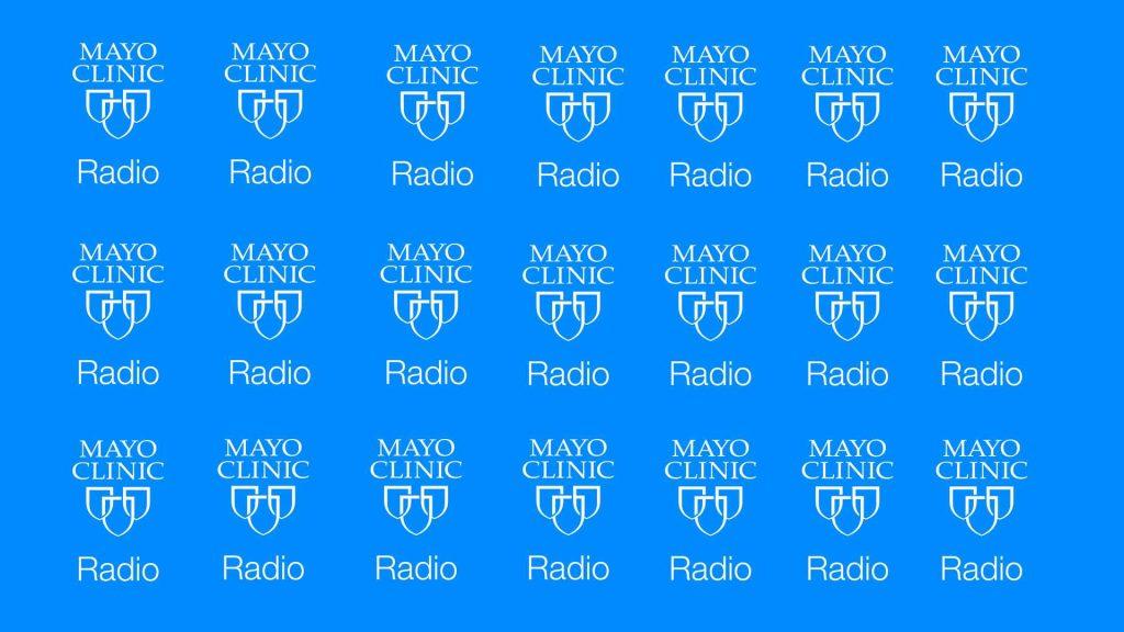Mayo-Clinic-Radio-banners-1024x576