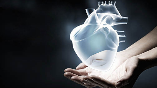 Video Q&A about Advancements in Cardiology and What They Mean for Patients