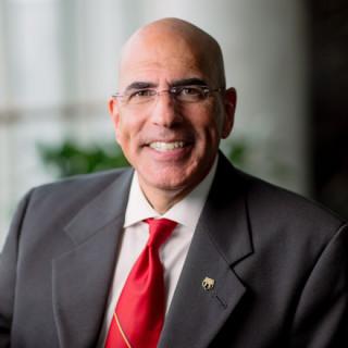 Joseph A. Dearani, MD