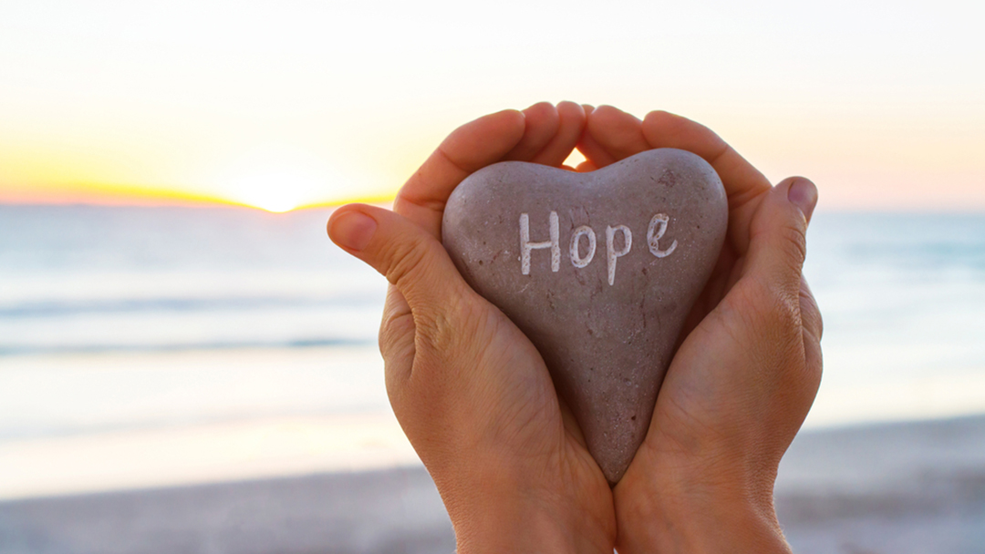 1_25_19_Hope