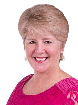 Nancy Macklin