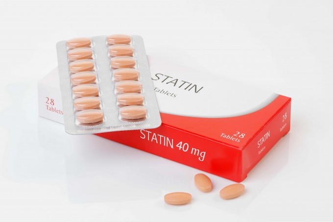 Video Q&A about Statins