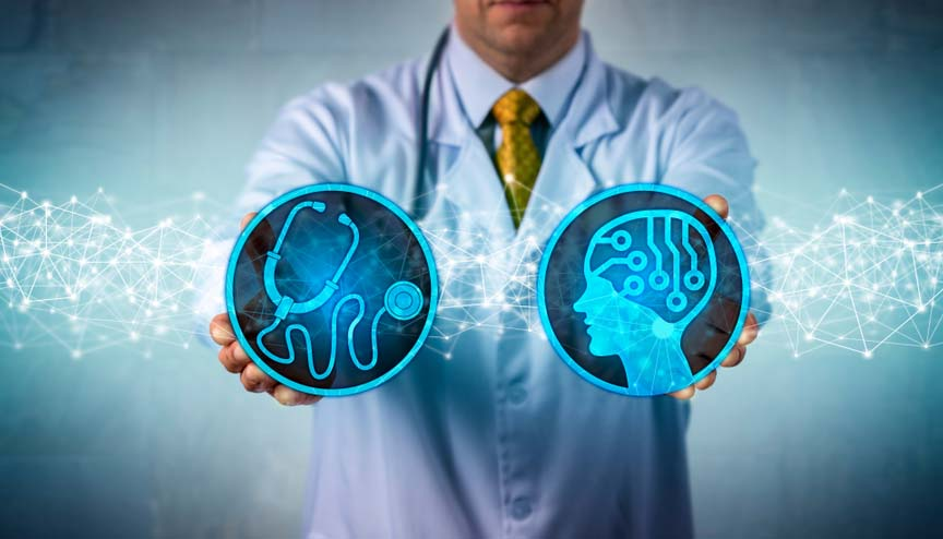 AI-Health