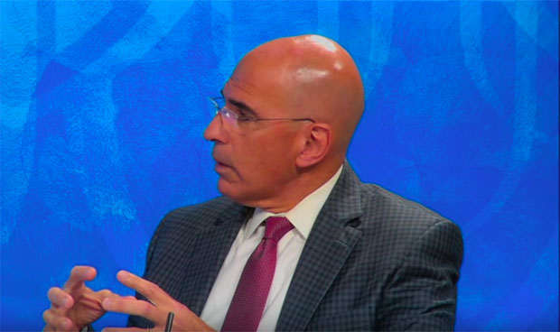 #AsktheMayoMom on Congenital Heart Disease with Dr. Joseph Dearani