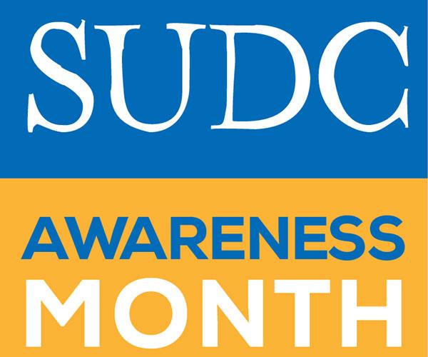 SUDC_AwarenessMonth_Profile-01b