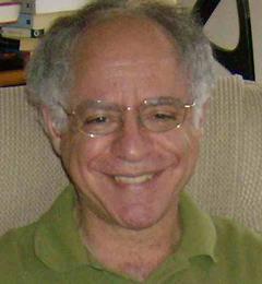 Editor Ed