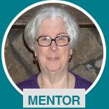 Carol Mentor