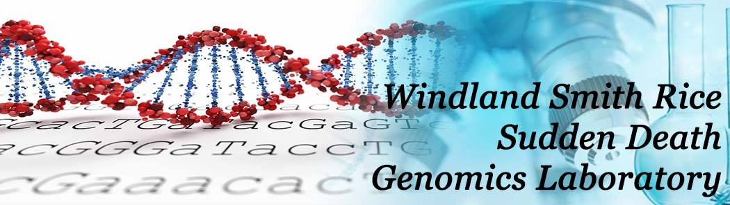 GenomicsLab