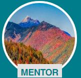 JK mentor