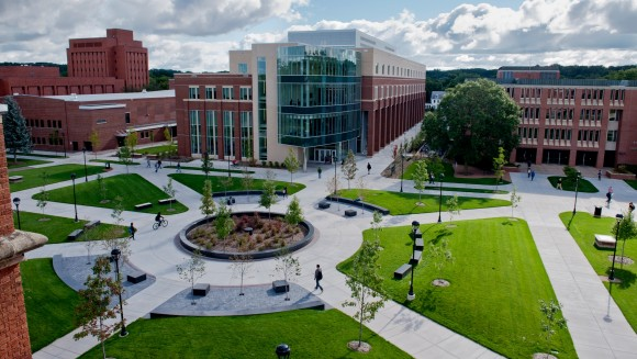 Sixth Annual IMPACT Symposium to be held on April 6th