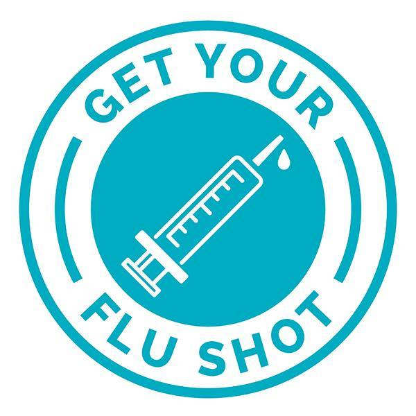 Flu Shot 1