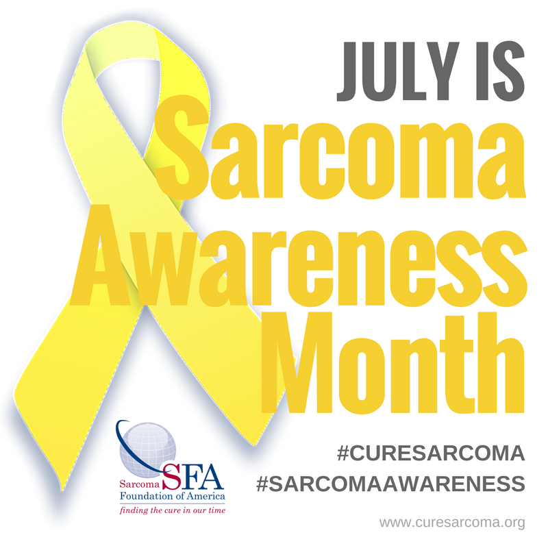July-is-Sarcoma-Awareness-Month-white
